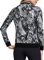 Tail Women's Jade Reversible Golf Jacket product image
