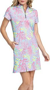 Tail Women's Olivia Golf Dress product image