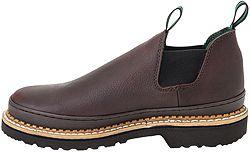 8160bdd50 Georgia Boot Men's Giant Romeo Work Boots | DICK'S Sporting Goods
