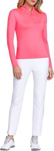Tail Women's Amelia Long Sleeve Golf Polo product image