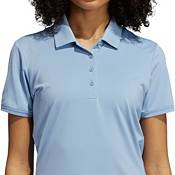 adidas Women's Ultimate 365 Golf Polo product image