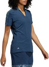 adidas Women's Ultimate365 Primegreen Golf Polo product image