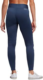 adidas Women's Primegreen Cold.rdy Golf Leggings product image
