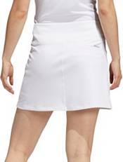 adidas Women's Primeblue Golf Skort product image