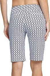 Tail Women's Tristan Golf Shorts product image