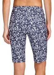 Tail Women's Tristan 11'' Golf Shorts product image