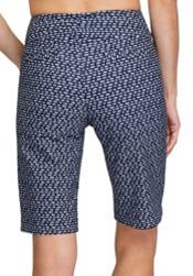 Tail Women's Alanna Pull-On Golf Shorts product image