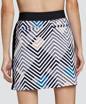 Tail Women's Ann Knit Golf Skort product image