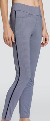 Tail Women's Scarlett Ankle Golf Pants product image