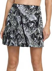 Tail Women's Delight Reversible Golf Skirt product image