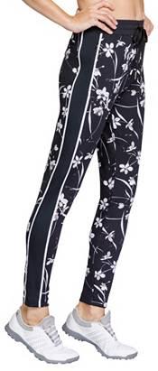 Tail Women's Celeste Golf Jogger Pants product image