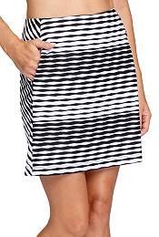 "Tail Women's Corina 18"" Golf Skort product image"