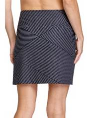 Tail Women's Angela Pull-On 18'' Golf Skort product image