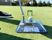 Eyeline Golf Groove Putting Mirror product image