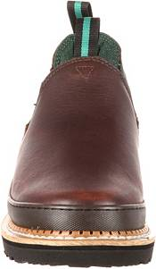 Georgia Boot Men's Giant Romeo EH Steel Toe Work Shoes product image