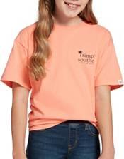 Simply Southern Girls' Sunshine Short Sleeve T-Shirt product image