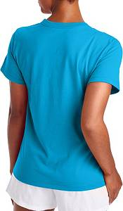 Champion Women's Classic T-Shirt product image