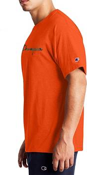 Champion Men's Camo Classic Graphic T-Shirt product image