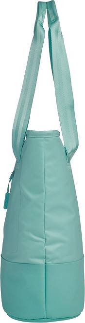 Hydro Flask 35L Insulated Cooler Tote product image