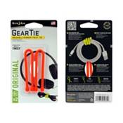 """Nite Ize 6"""" Gear Tie – 2 Pack product image"""