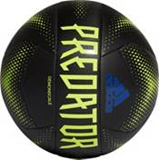 adidas Predator Training Soccer Ball product image