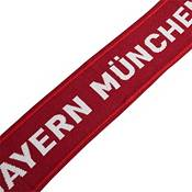 adidas Bayern Munich '21 Red Scarf product image