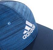 adidas Men's PrimeKnit Golf Hat product image