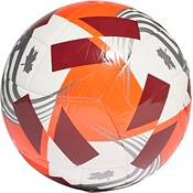 Adidas Major League Soccer Ball product image