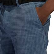 adidas Men's Ultimate365 Recycled Content Printed Golf Shorts product image