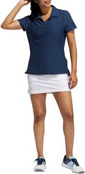 adidas Women's Go-To Polo Shirt product image