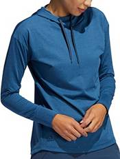 adidas Women's Essential Heathered Hoodie product image