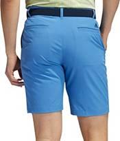 "adidas Men's Ultimate365 Core 8.5"" Golf Shorts product image"