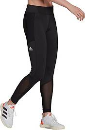 adidas Women's Tennis Match Tights product image