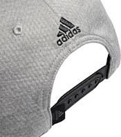 adidas Men's P.P.P.B Snapback Golf Hat product image