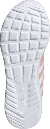 adidas Women's QT Racer 2.0 Shoes product image