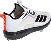 adidas Men's Icon 6 Liftoff Metal Baseball Cleats product image