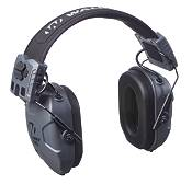 GSM Outdoors XCEL 500 Bluetooth Earmuff product image