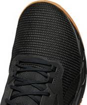 Reebok Men's NanoFlex TR Training Shoes product image
