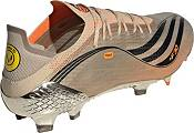 adidas Messi X Speedflow.1 FG Soccer Cleats product image