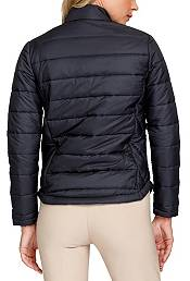 Tail Women's Analia Quilted Full-Zip Golf Jacket product image