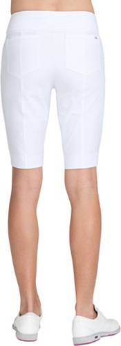 Tail Women's Essential Milano Golf Shorts product image