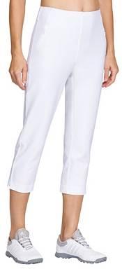 Tail Women's Allure Capri Golf Pants product image