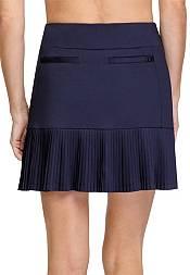 "Tail Women's Arabella 17"" Golf Skort product image"