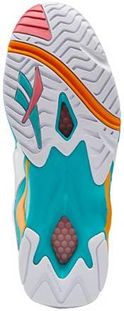 Reebok Kamikaze II Basketball Shoes product image