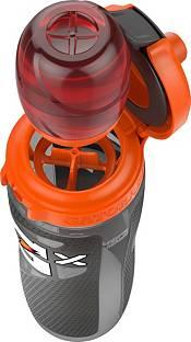 Gatorade Gx 30 oz. Bottle product image