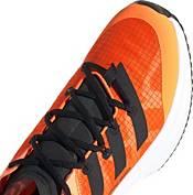 adidas Men's Fluidflash Shoes product image