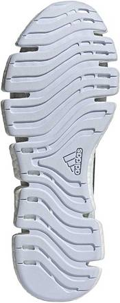 adidas Men's Climacool Vento Heat.RDY Shoes product image