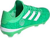 adidas Gamemode Primegreen FG Soccer Cleats product image