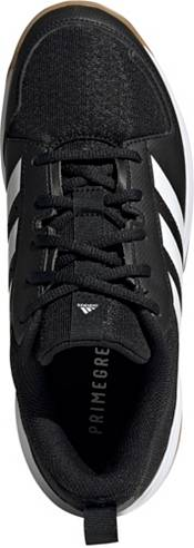 adidas Adult Ligra 7 Volleyball Shoes product image