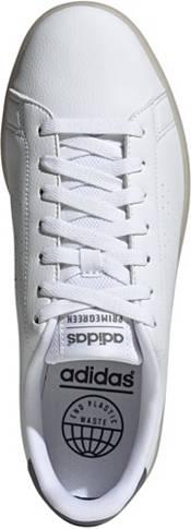 adidas Men's Advantage Eco Shoes product image